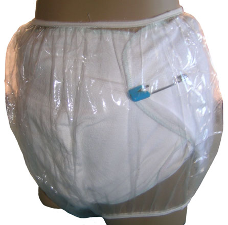 Vintage Diapers And Plastic Pants http://baby-pants.com/plastic_Pants.php